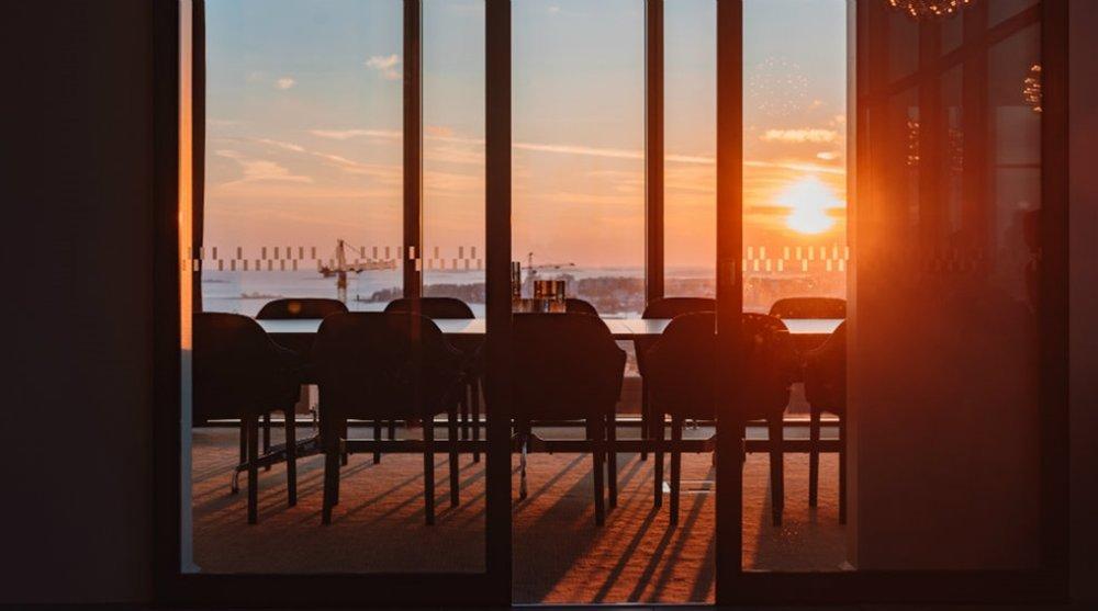 conference-sunset-clarion-hotel-helsinki.jpg