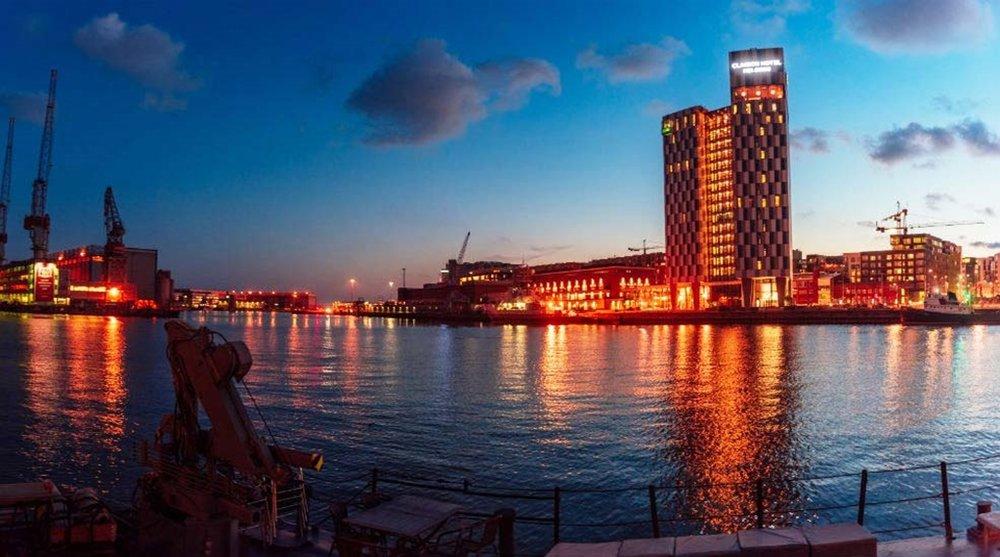 skyline-facade-clarion-hotel-helsinki.jpg