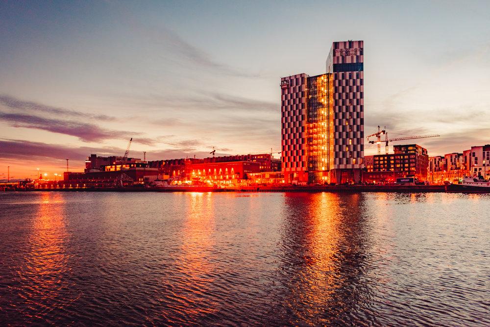 Clarion-Hotel-Helsinki-exterior-seaside-1 (1).jpg