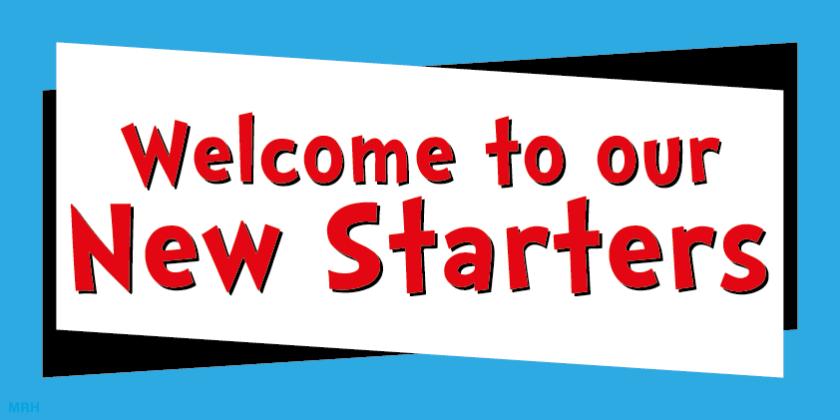 welcomenewstarters.png