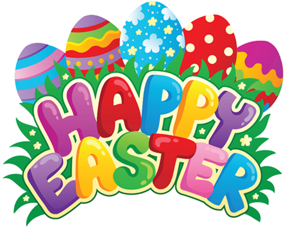 happy-easter.png