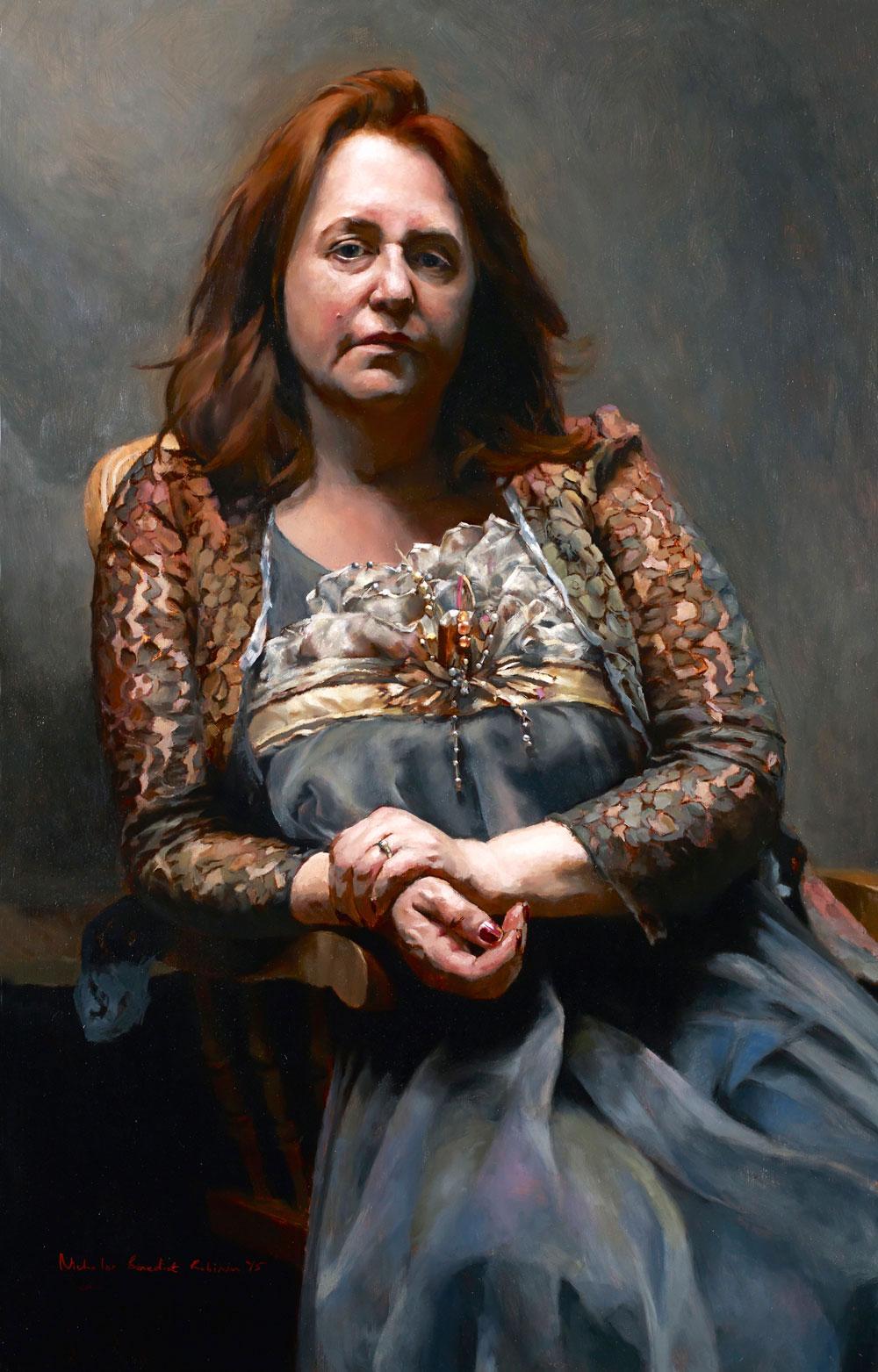 mary-coughlan-portrait.jpg
