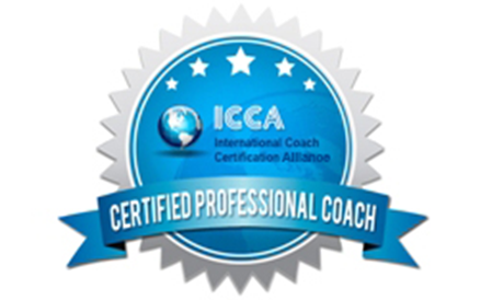 Christi Christiaens - Certified Professional Coach