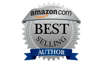 Amazon Best Selling Author - Christi Christiaens