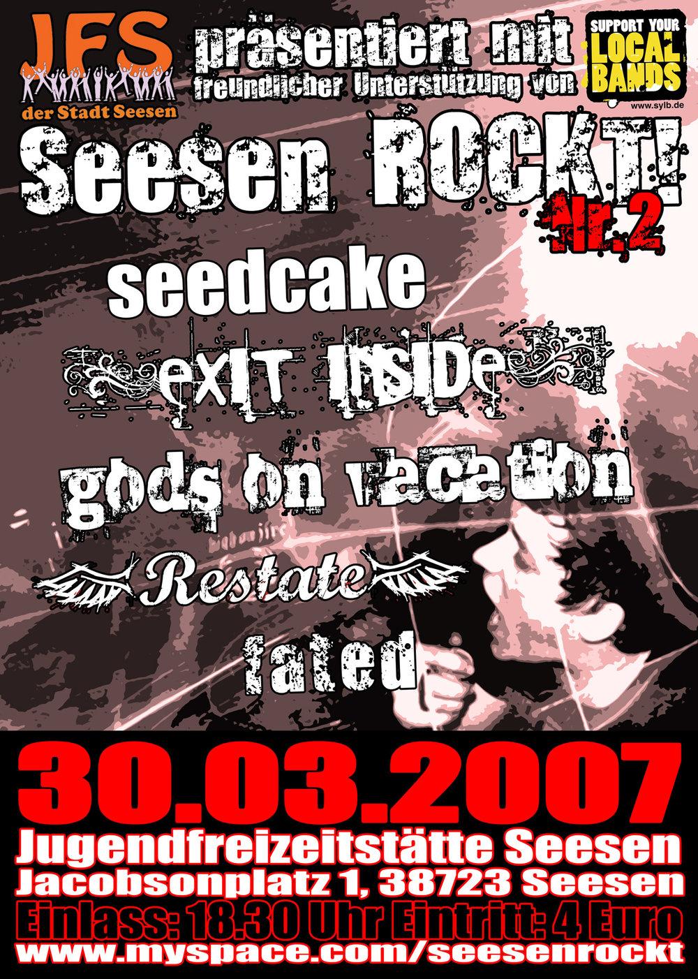 Seesen_Rockt_2_flyer_front.jpg