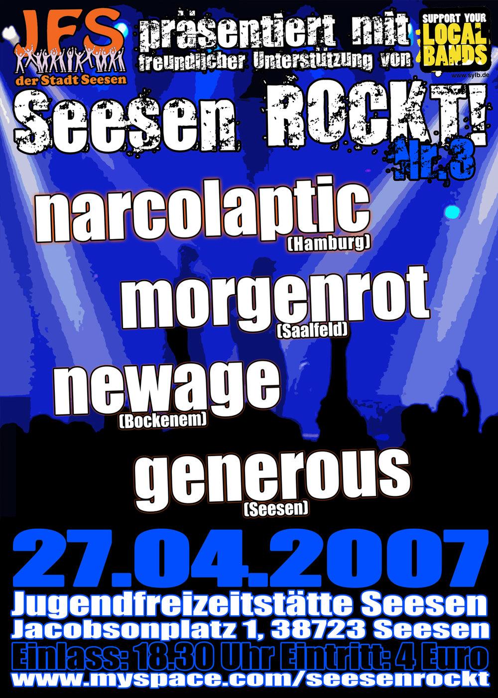 Seesen_Rockt_3_flyer_front.jpg