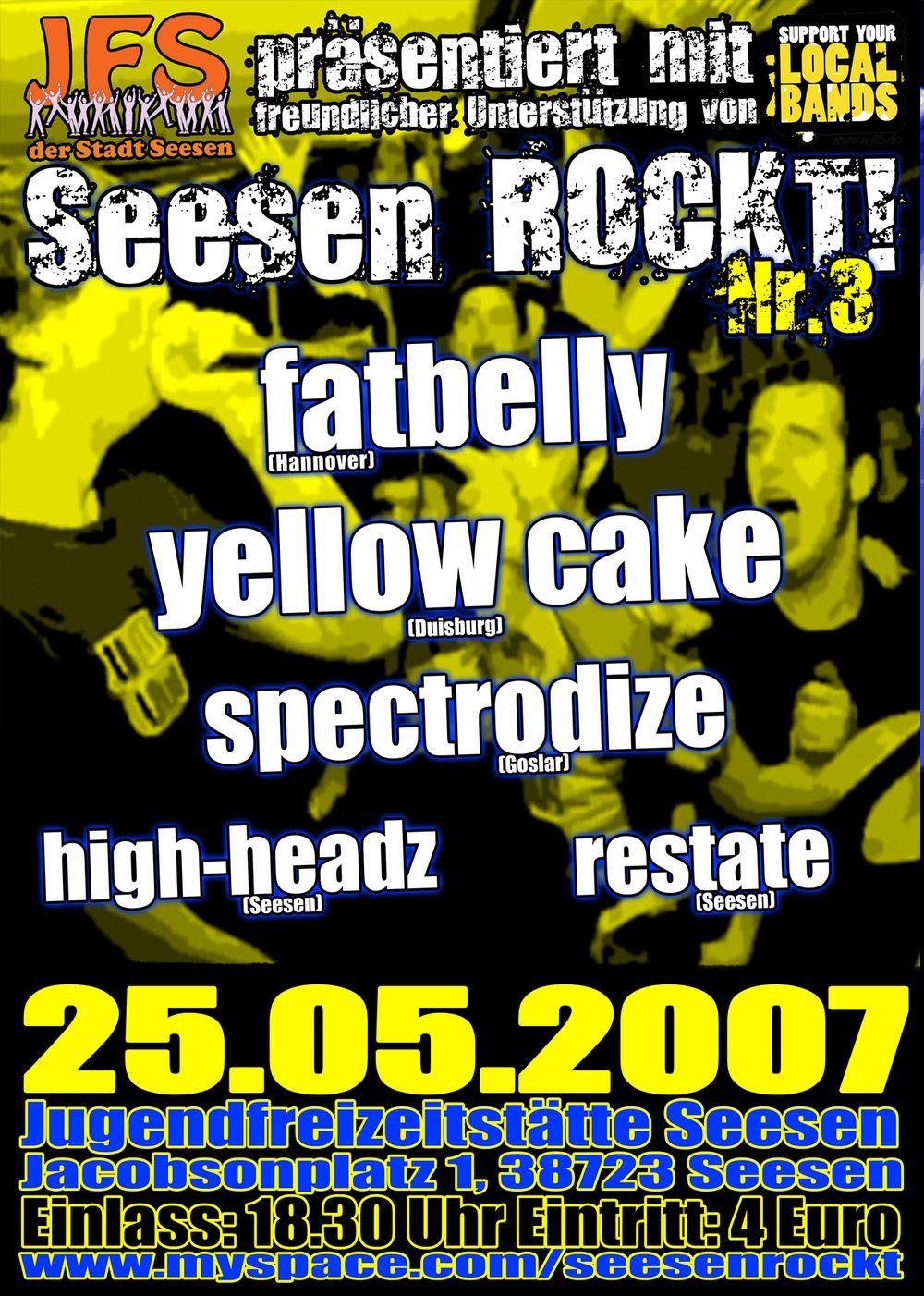 Seesen_Rockt_4_flyer_front.jpg