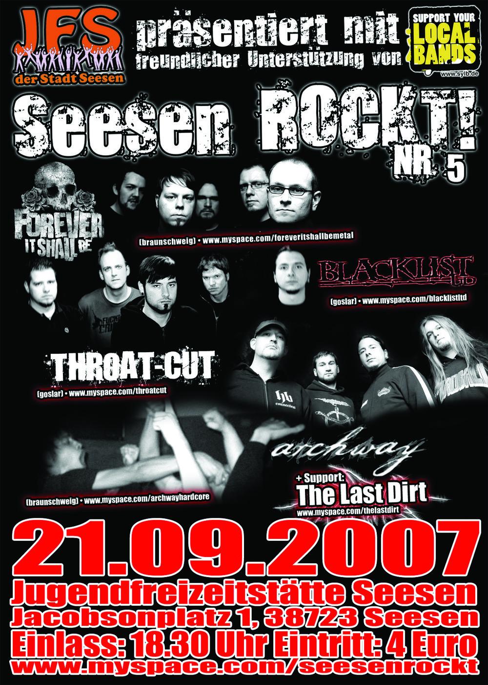 Seesen_Rockt_5_flyer_front.jpg