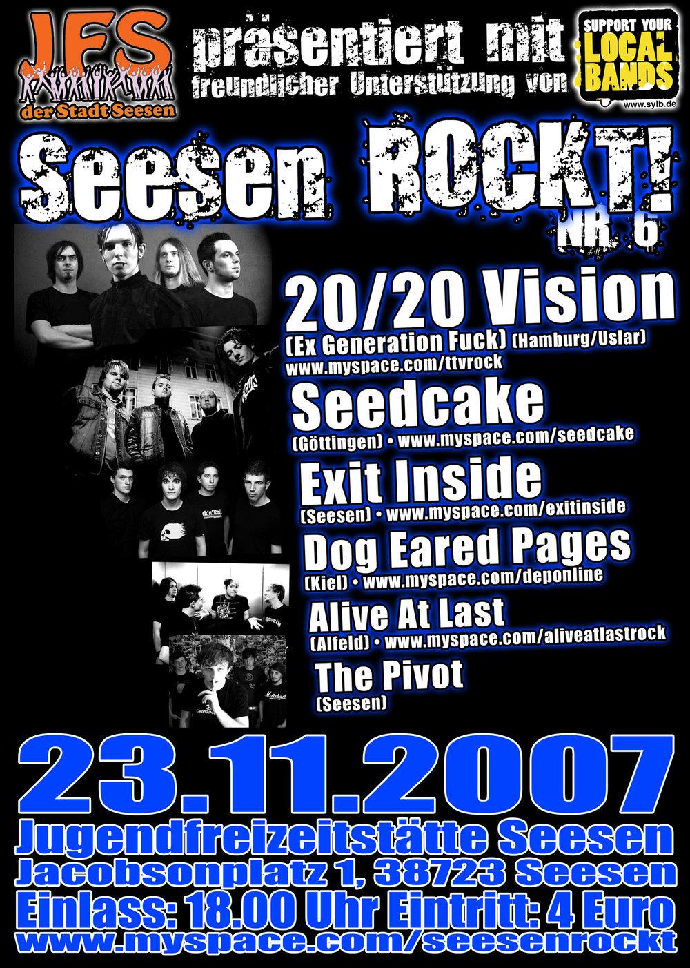 Seesen_Rockt_6_flyer_front.jpg