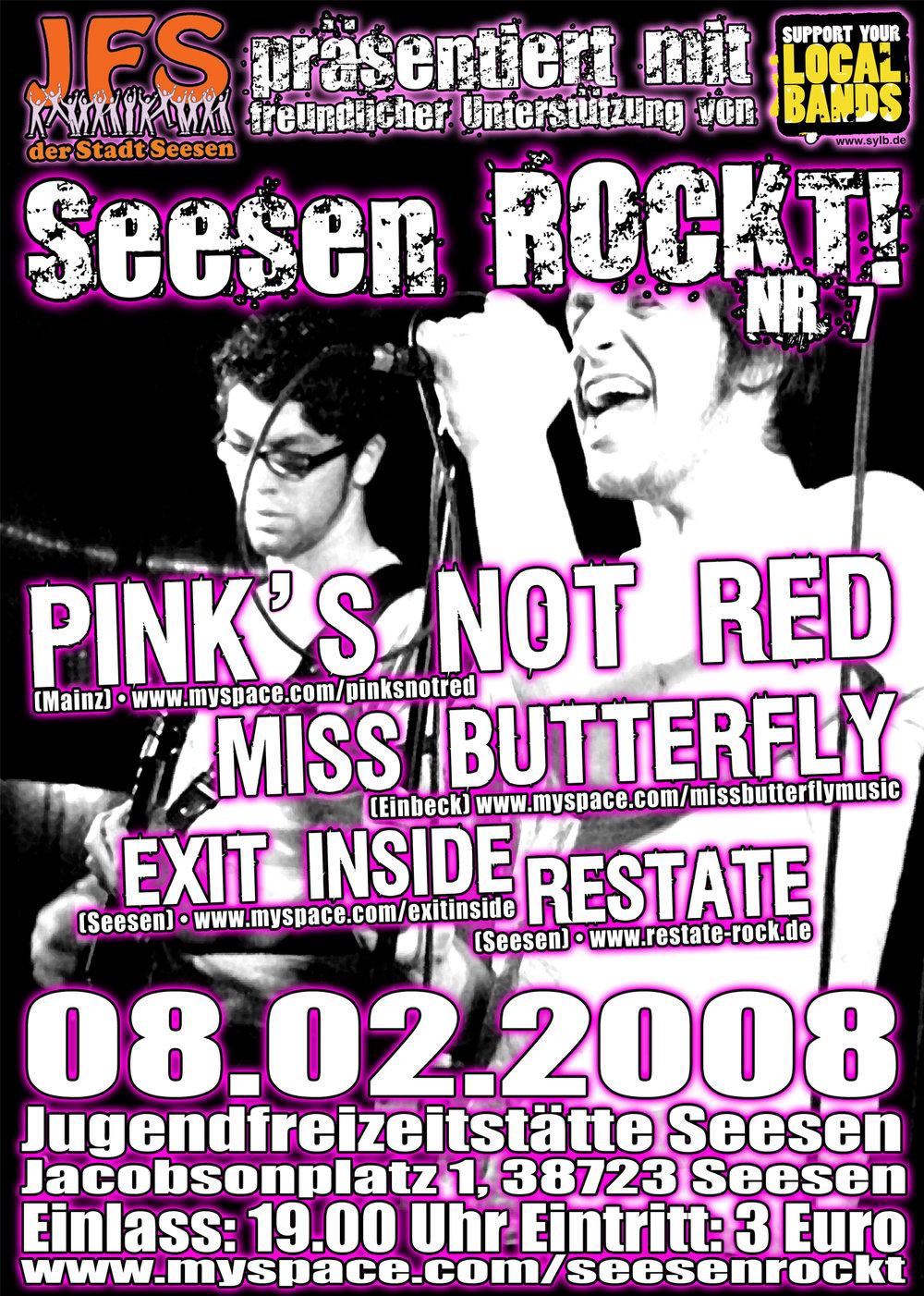 Seesen_Rockt_7_flyer_front.jpg