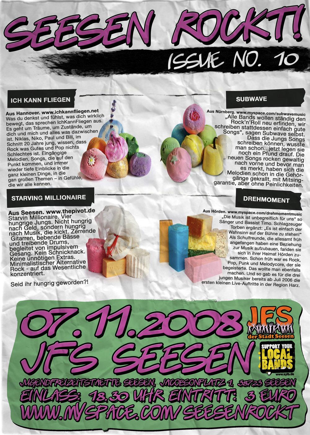 Seesen_Rockt_10_flyer_front.jpg