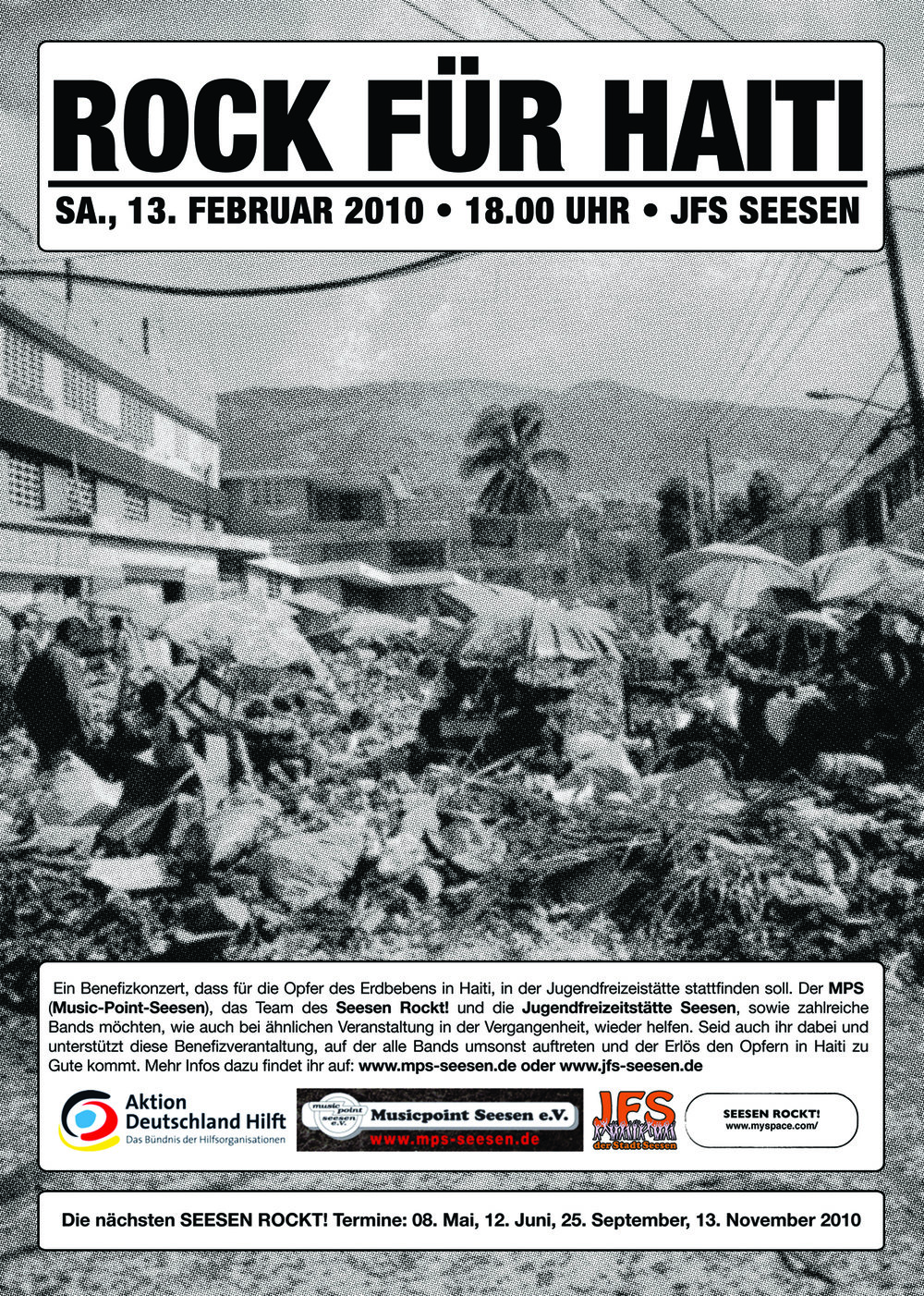 SEESEN_ROCKT_15_FLYER_BACK.jpg