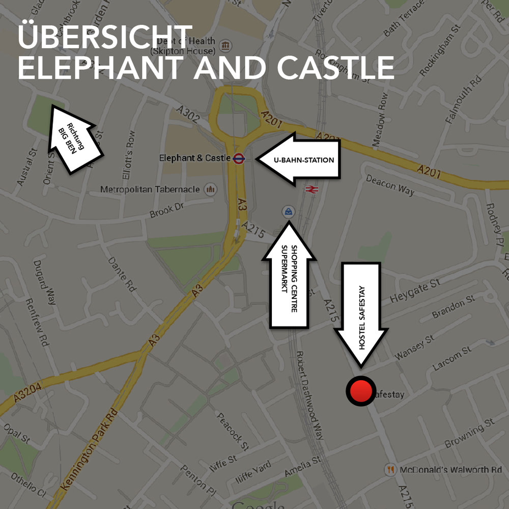 Elephant_and_castle.jpg