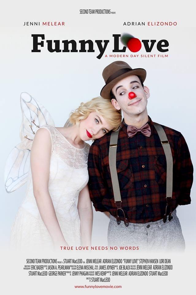 Funny Love Premiere 4.jpg