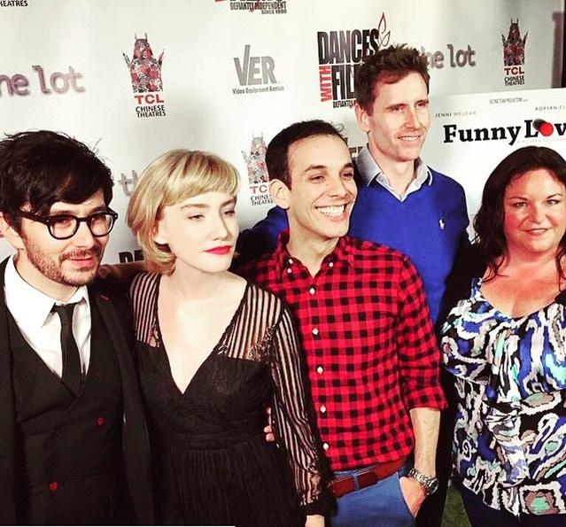 Funny Love Premiere 2.jpg