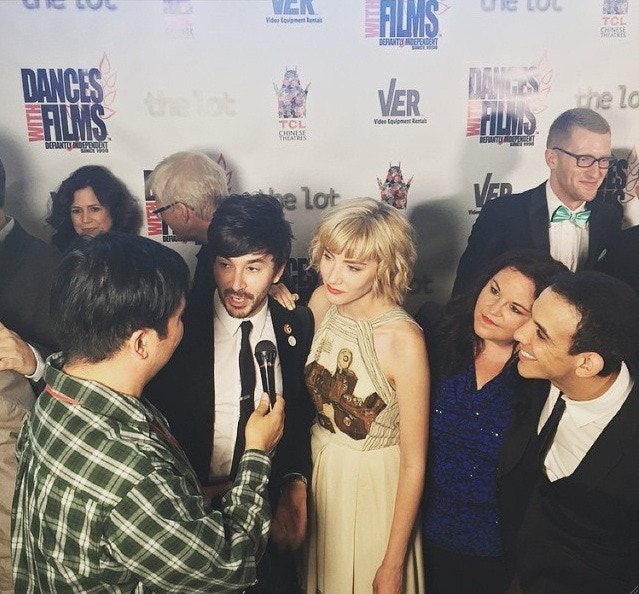 Funny Love Premiere 3.jpg