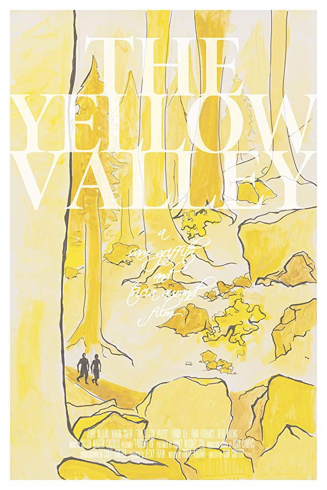 Yellow Valley Poster.jpg
