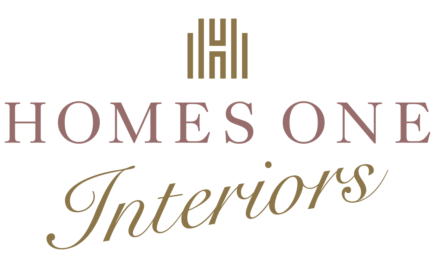 Homes One Interiors