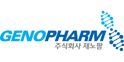 genopharm (2).png