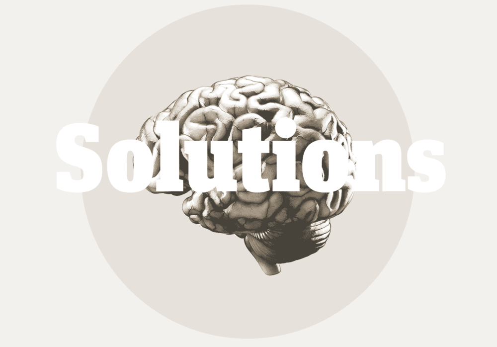 ApproachBrainSolutions.png