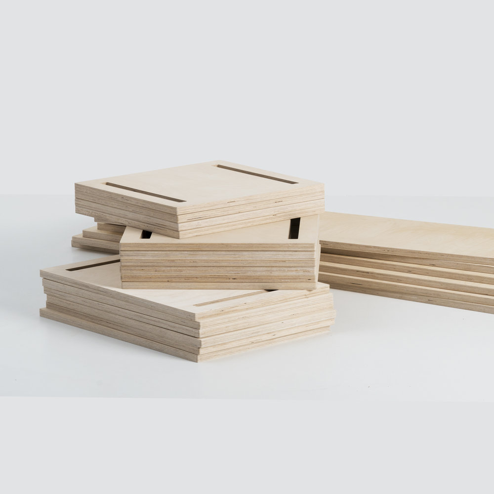 FIT_Furniture-Italic_shelf_parts-Ronen_Kadushin