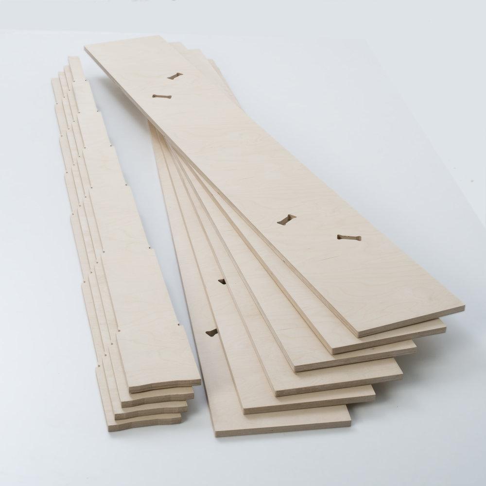 FIT_Furniture-Forest_Shelf_parts-Ronen_Kadushin