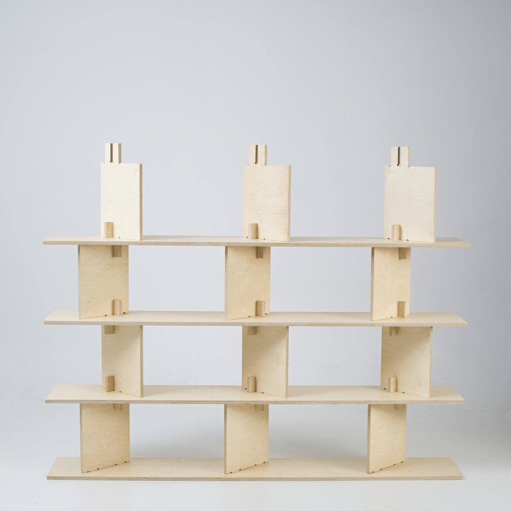 FIT_Furniture-Neubau_Shelf_Assembly-Ronen_Kadushin