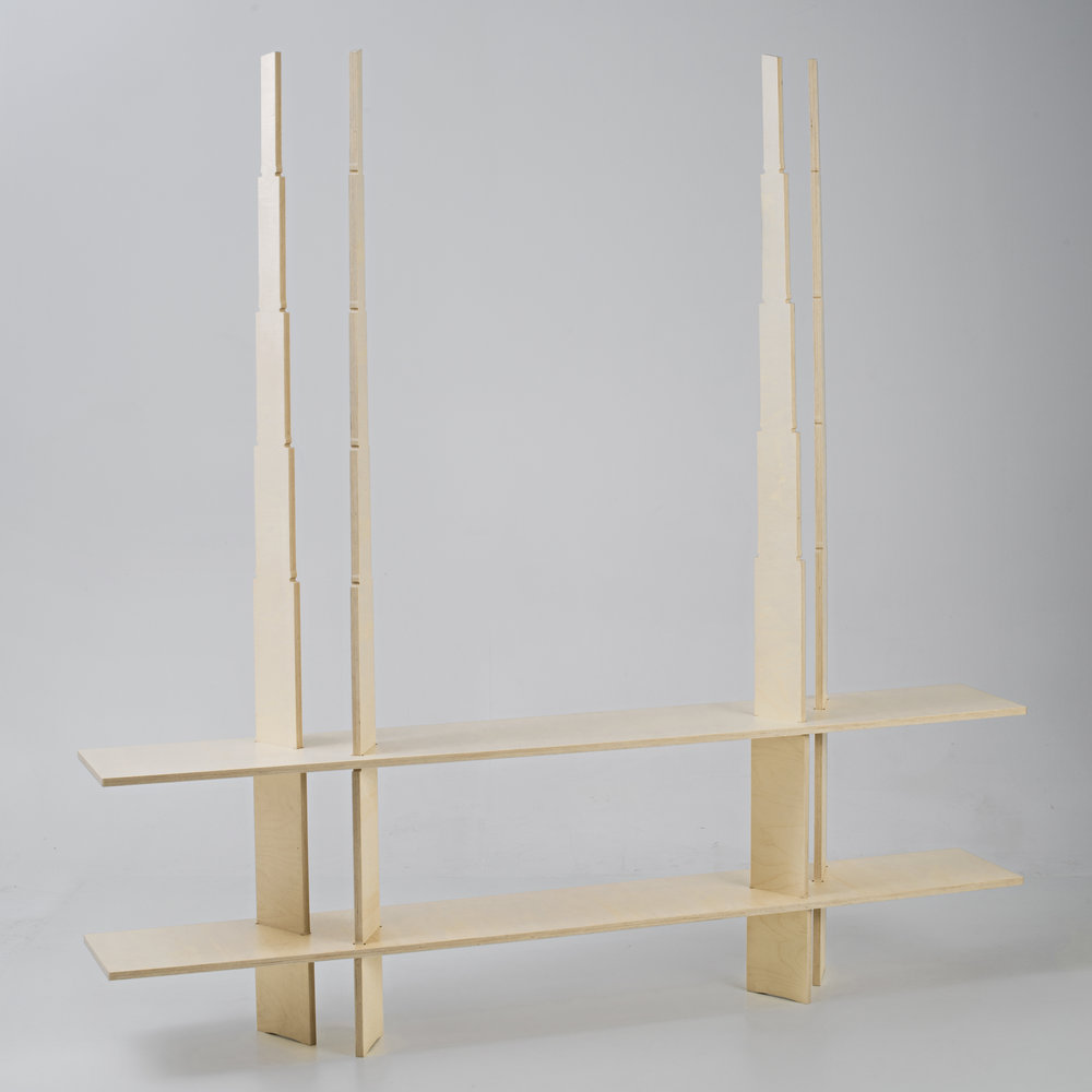 FIT_Furniture-Forest_Shelf_Assembly-Ronen_Kadushin