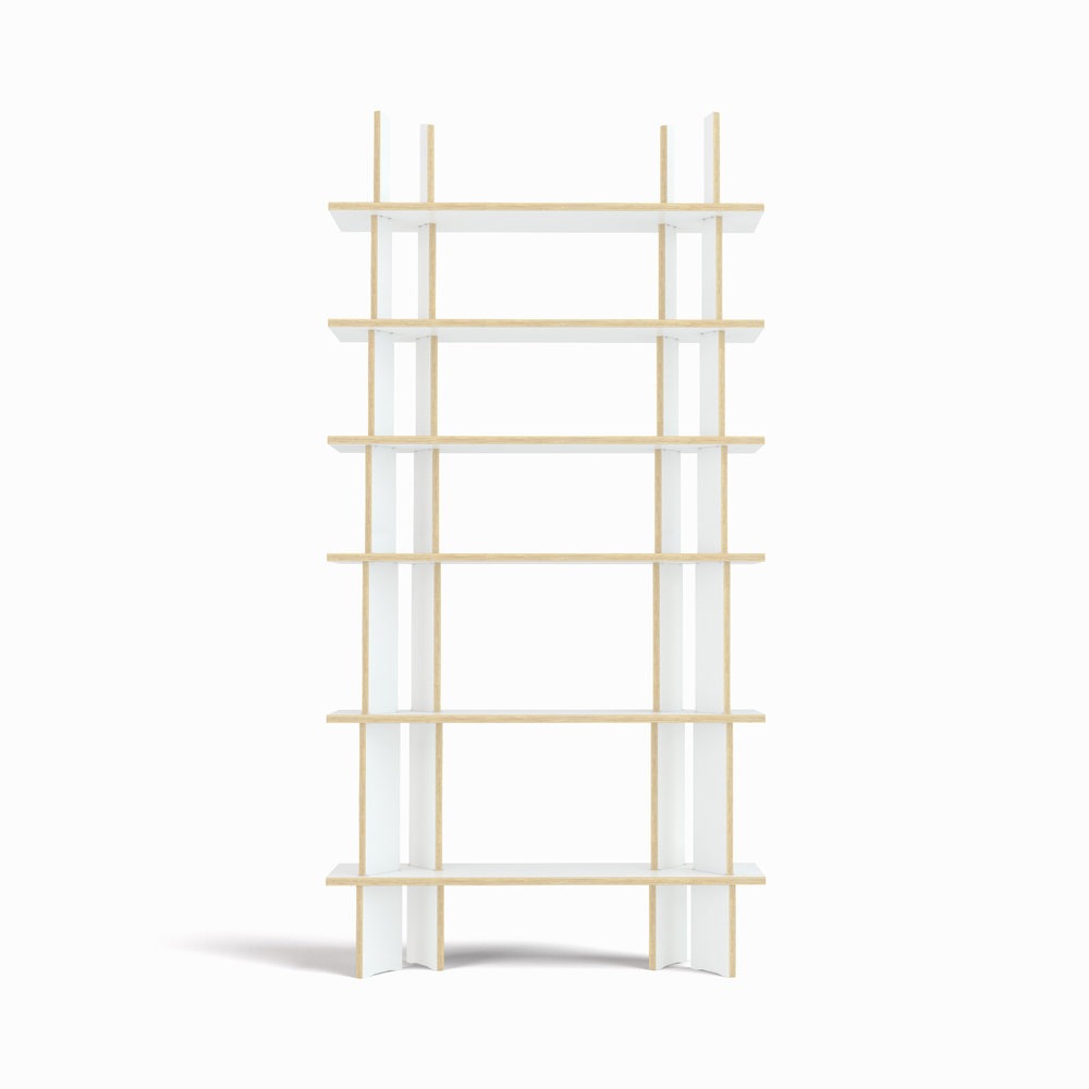 FIT_Furniture-Forest_Narrow_Shelf-Ronen_Kadushin