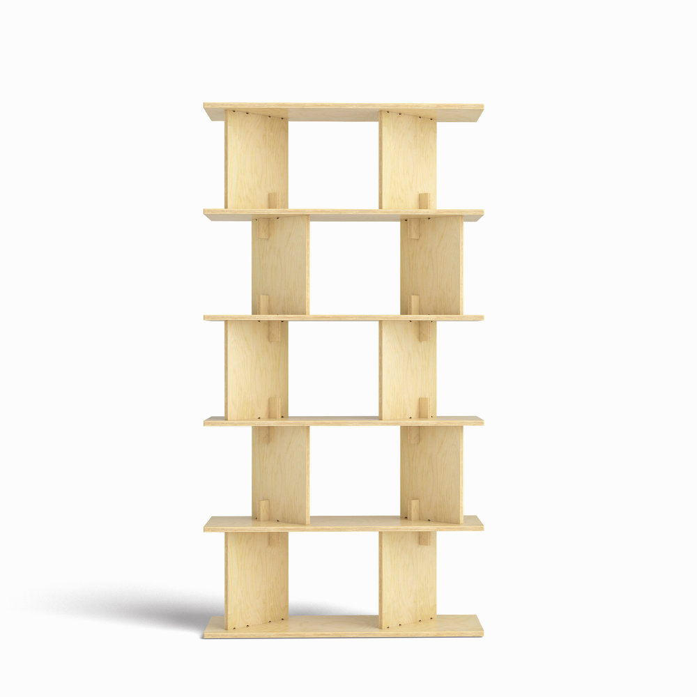 FIT_Furniture-Neubau_Shelf-Ronen_Kadushin