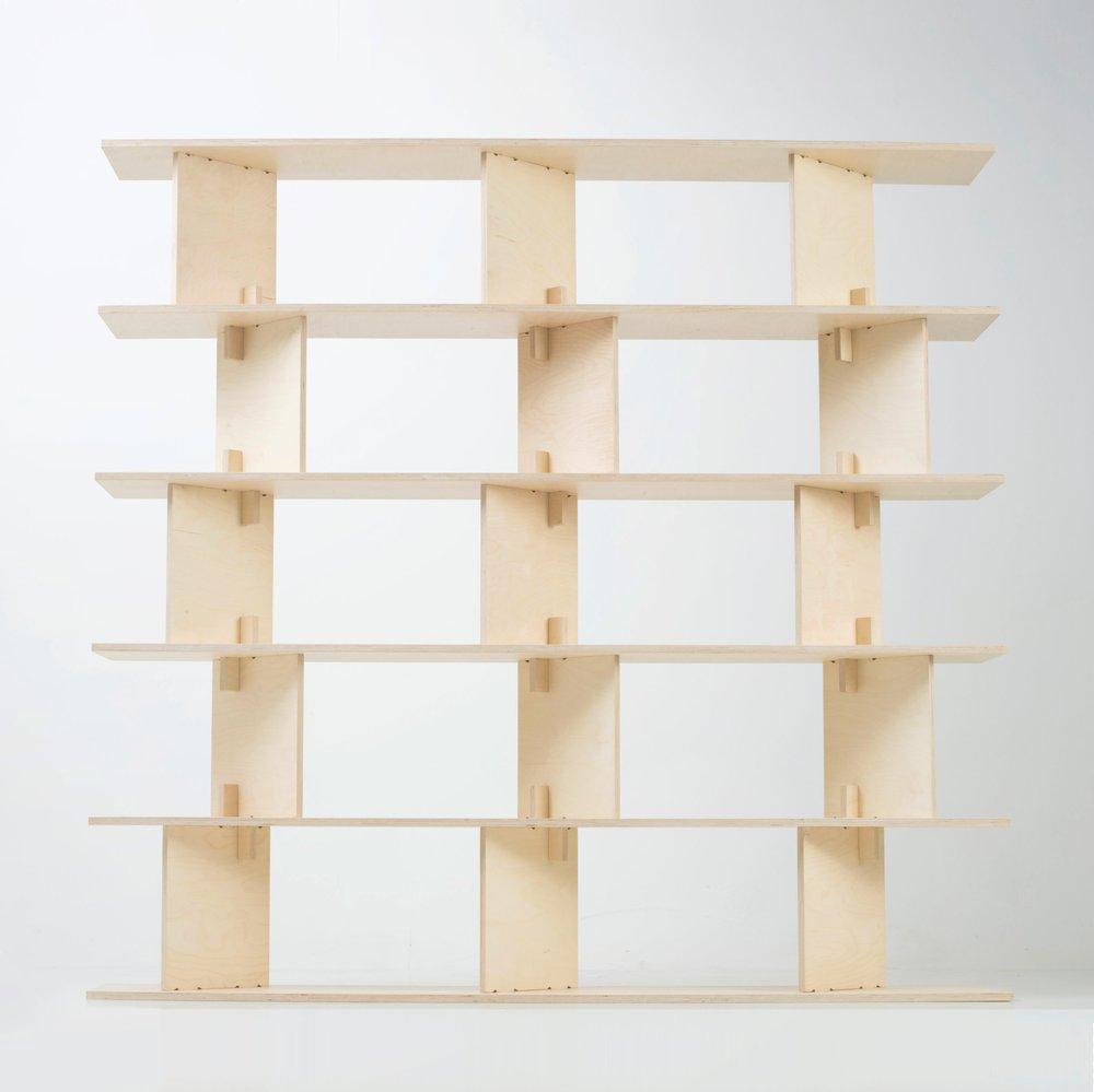 FIT_Furniture-Neubau_Shelf-Ronen_Kadushin