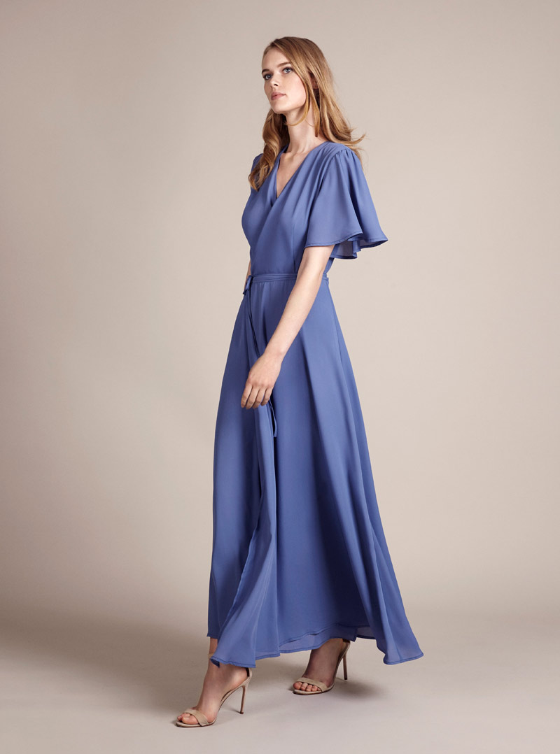 Florence-bridesmaid-dress-blue.jpg