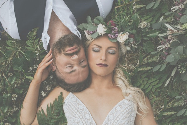 White Bride Loves - Here at White Bride we believe in working closely with all our local friends in business and here you will find information for them.