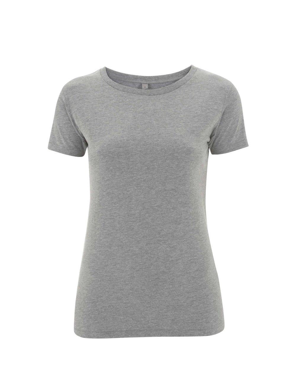 Melange Grey