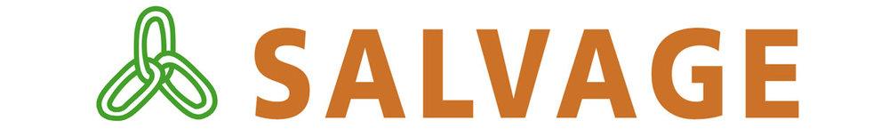 Salvage-logo-levea.jpg