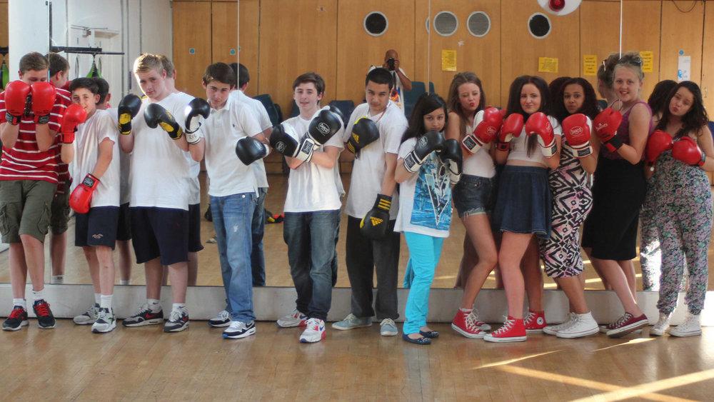 boxing 5.jpg