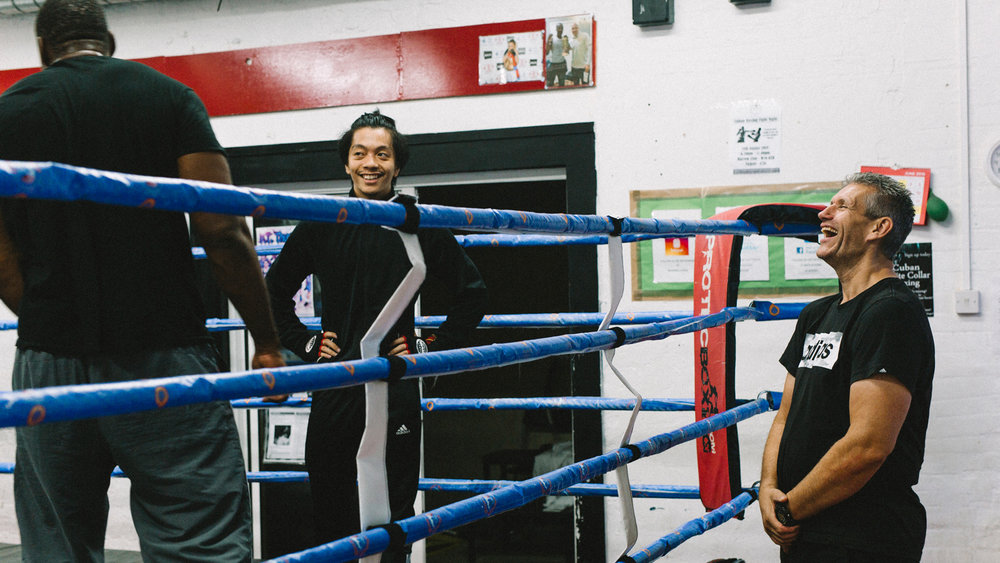 boxing 6.jpg
