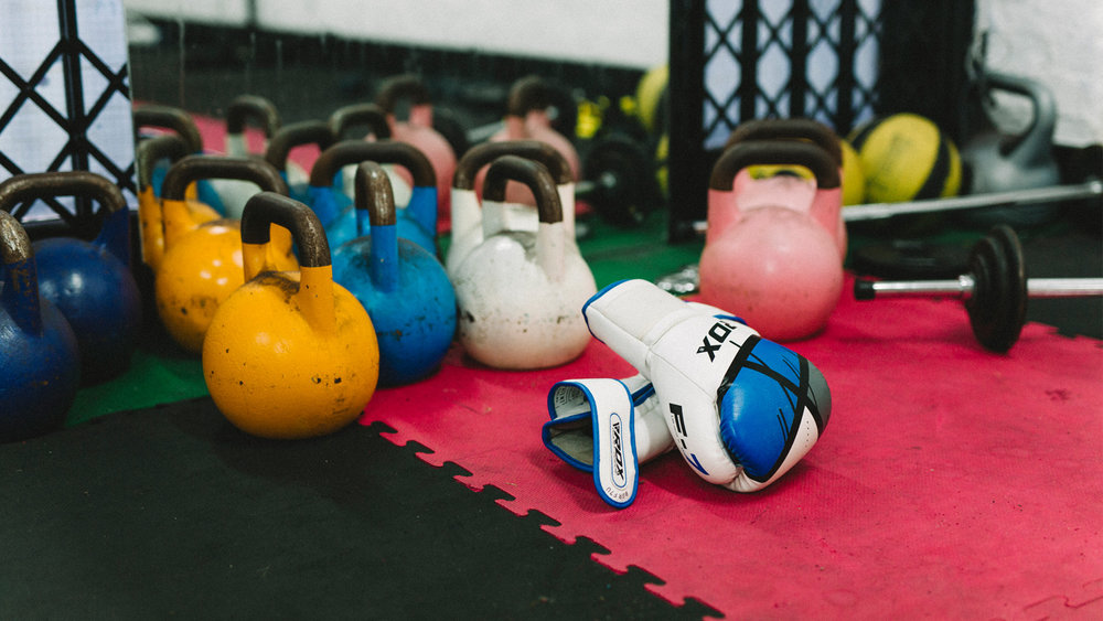 Boxing 7.jpg