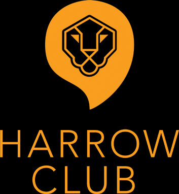 harrow_LOGO.jpg