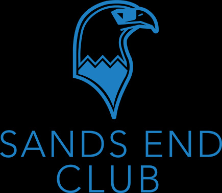 sands-end_LOGO.jpg