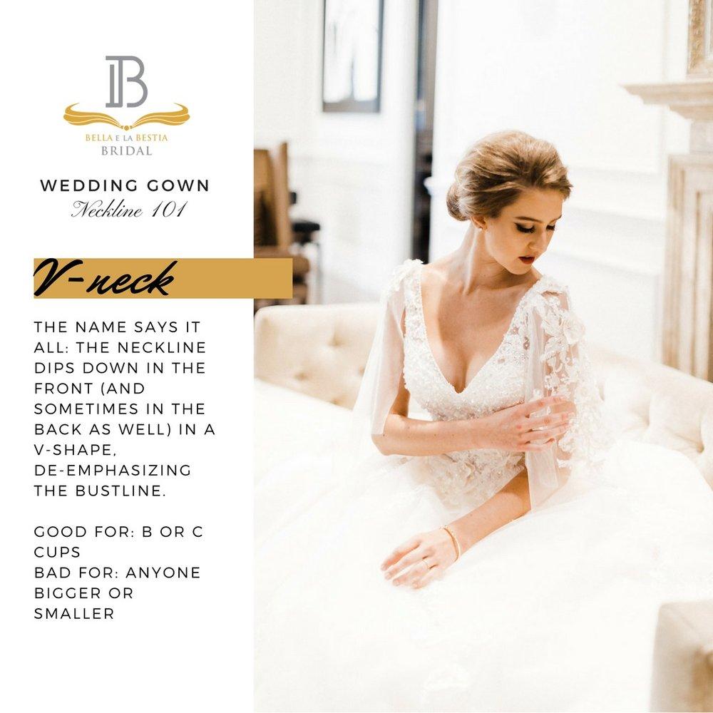 weddinggown101_1.jpg