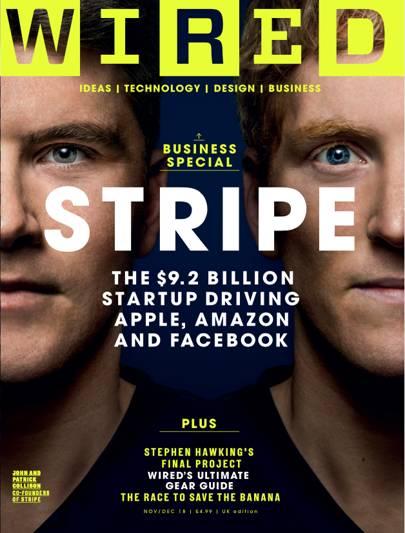 Wired nov 18.jpg