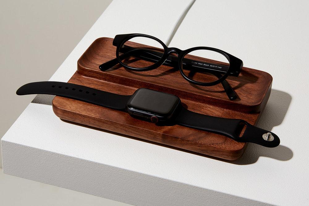 Valet Model 2 glasses.jpg