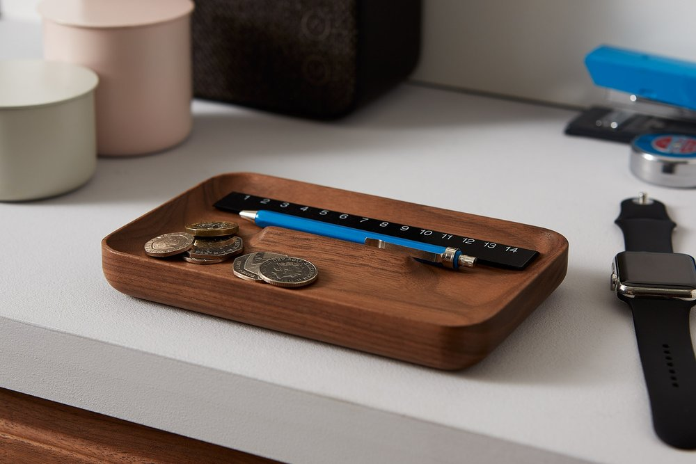 Tray lifestyle pencil change watch.jpg