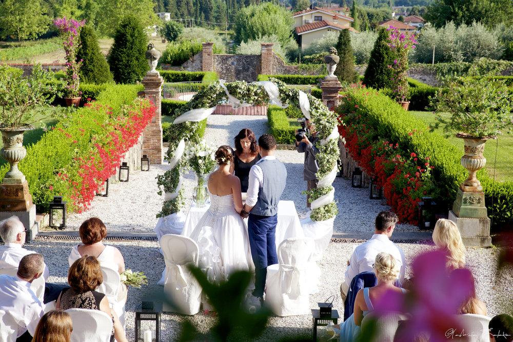 Wedding Chelsea Ryan35.jpg