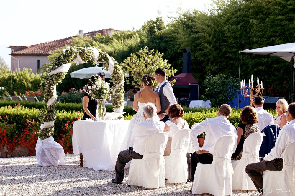 Wedding Chelsea Ryan46.jpg