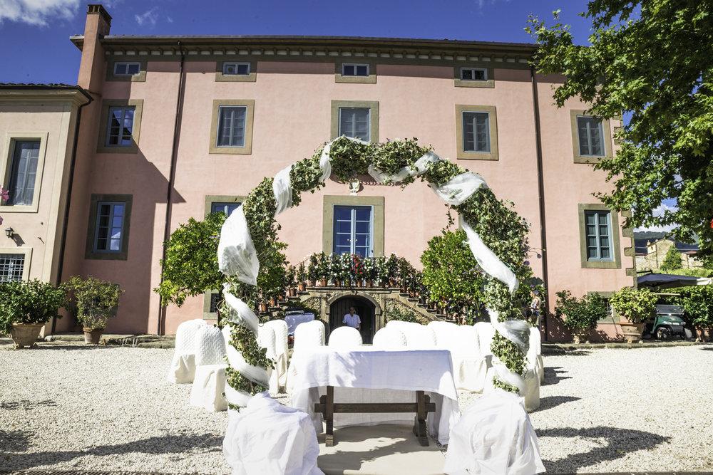 Wedding-Tuscany-4.jpg
