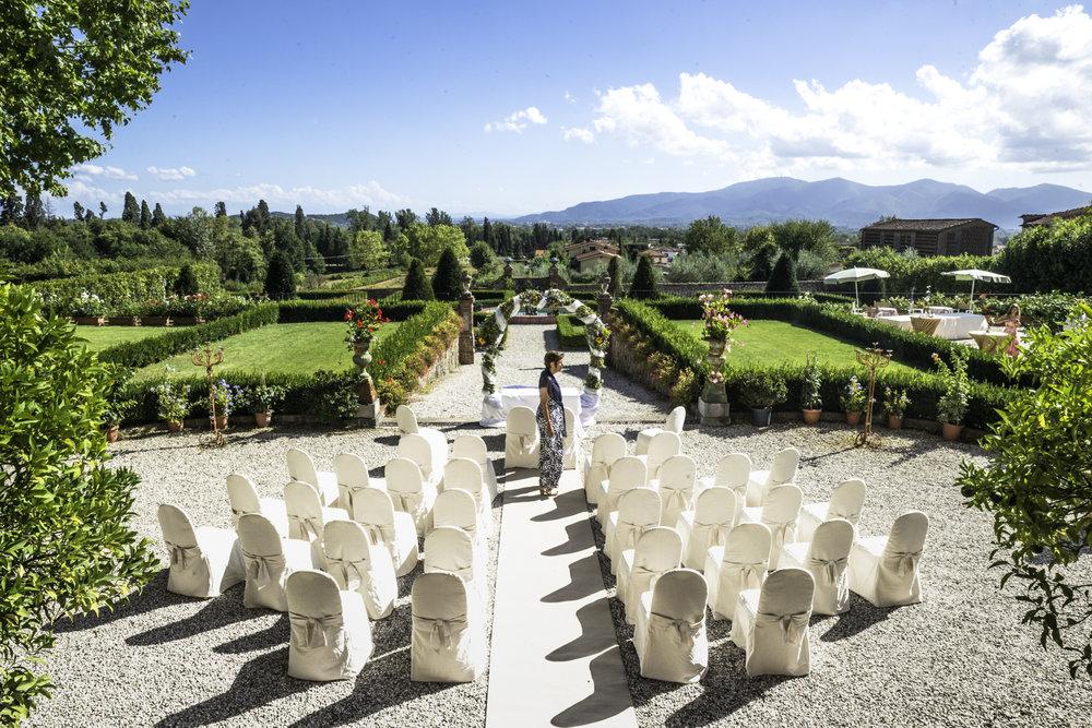 Wedding-Tuscany-11.jpg