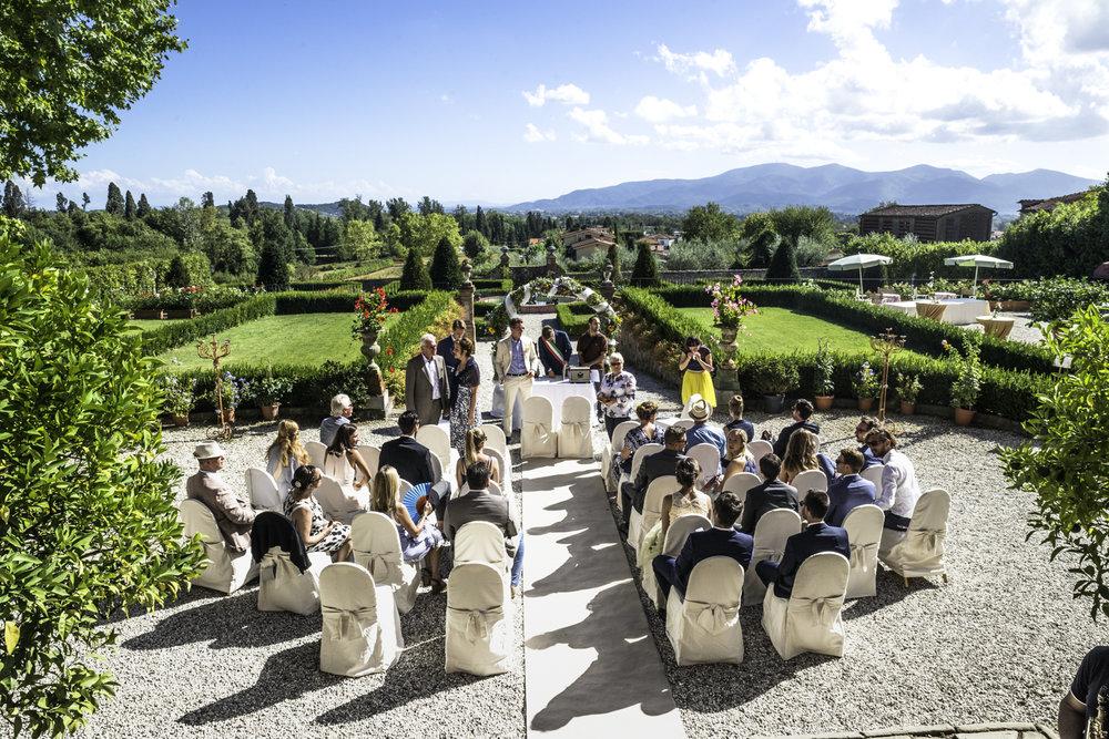 Wedding-Tuscany-19.jpg