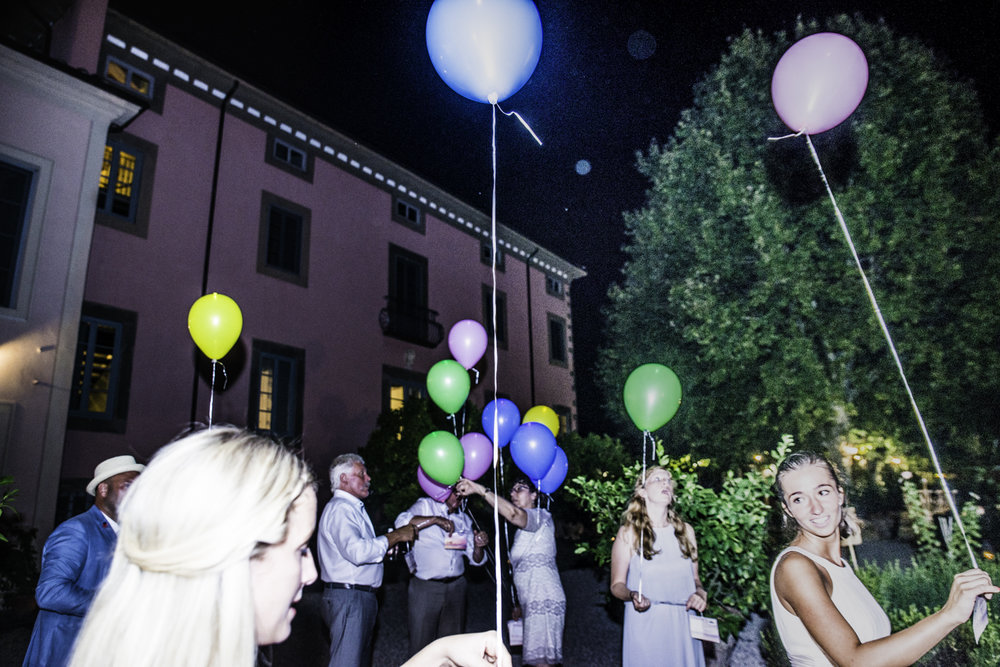 Wedding-Tuscany-95.jpg